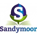Sandymoor logo for website 240x240