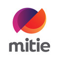 Mitie logo 3feb14 square