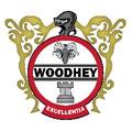 Woodhey 10