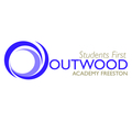 Web logos outwood freeston