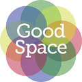 Goodspace col