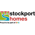 Stockport homes shg   72dpi