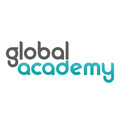 Web logos global academy