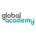 Web logos global academy
