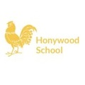 Honywood2