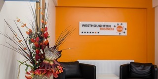 Facilities for Hire @ Westhoughton Business Hub