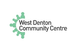 West Denton Community Centre