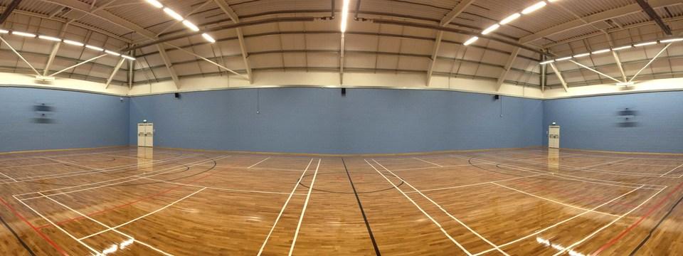 Regular sutton   sports hall  1  sl