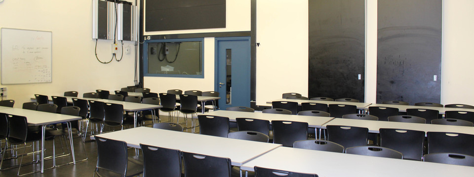 Regular walworth   drama room