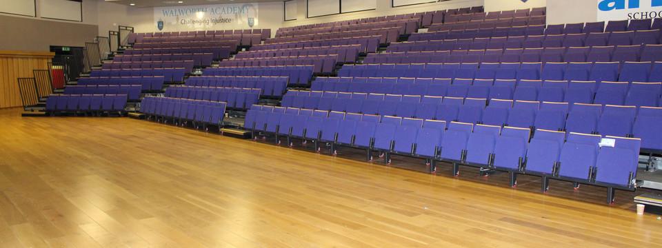 Regular ark walworth   auditorium  2  sl