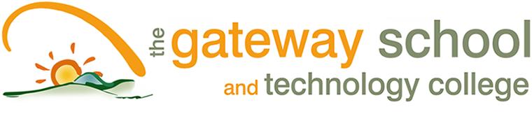Gateway School